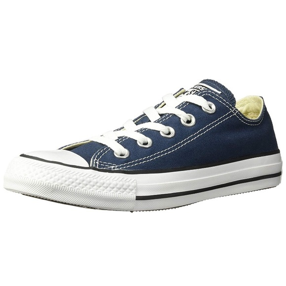 bfd515d9afe6 Converse Chuck Taylor All Star Core Ox